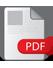pdf escaleras